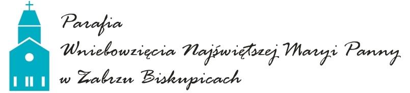 Parafia WNMP Zabrze